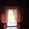 Wind, Interior, Window_02